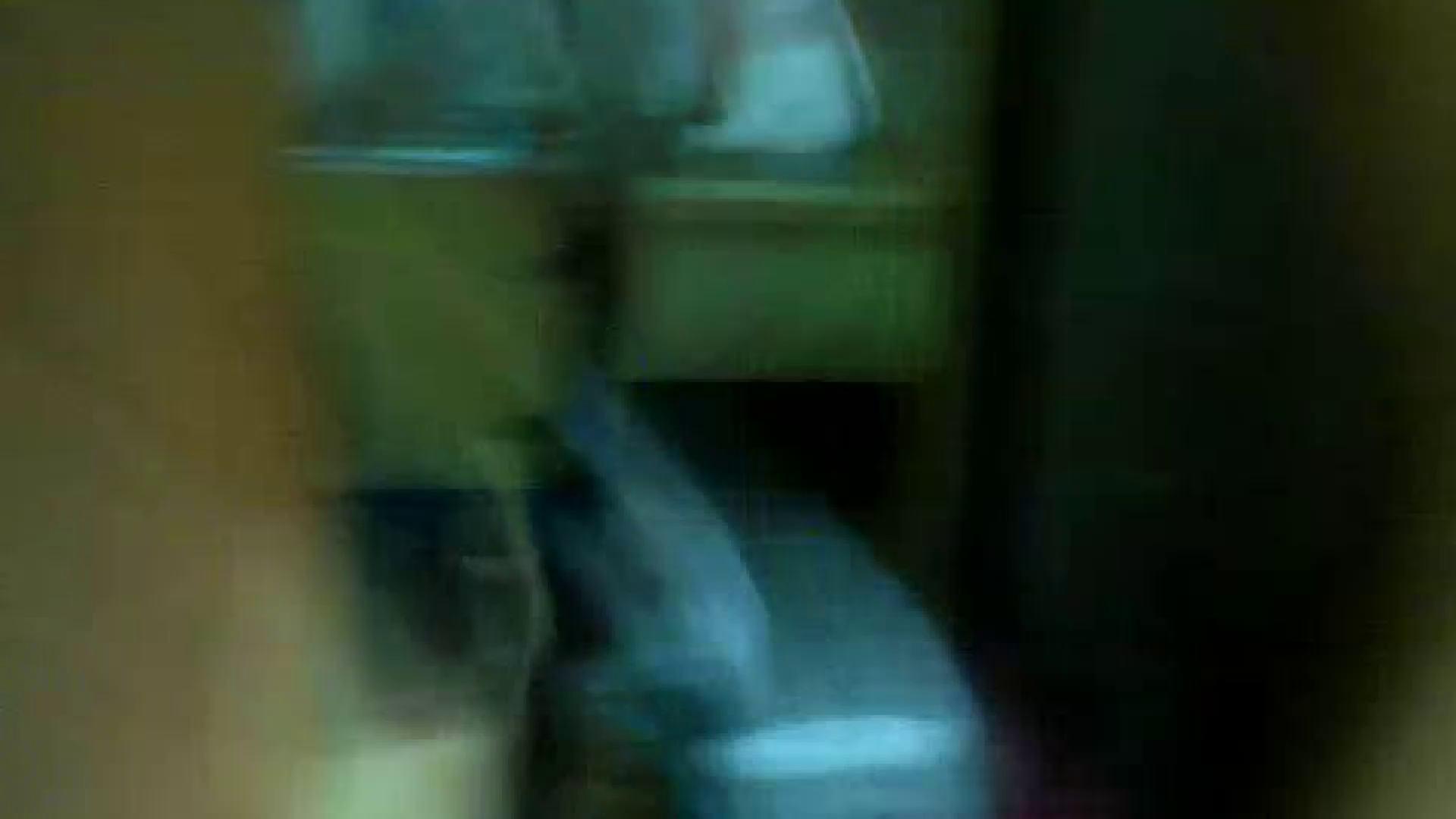 巨根 オナニー塾Vol.11 オナニー アダルトビデオ画像キャプチャ 105枚 32