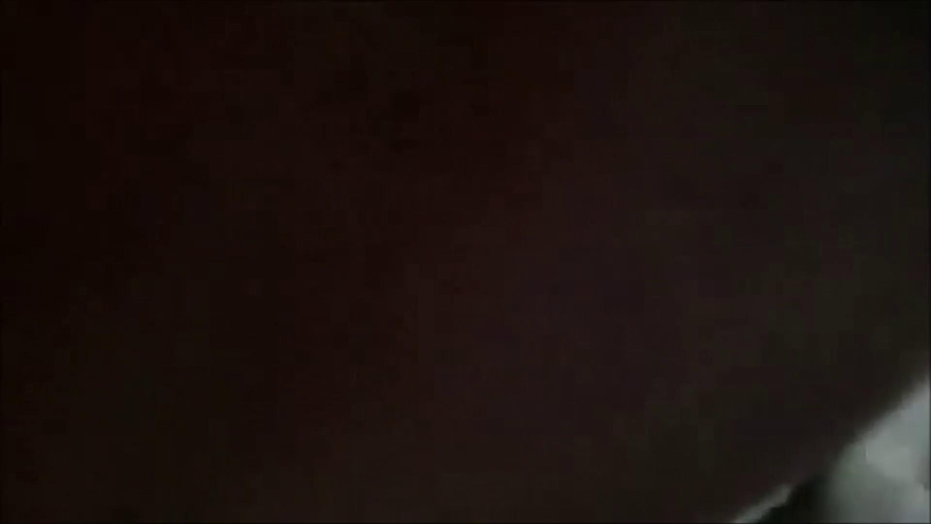 巨根 オナニー塾Vol.13 野外露出 ゲイ素人エロ画像 102枚 1