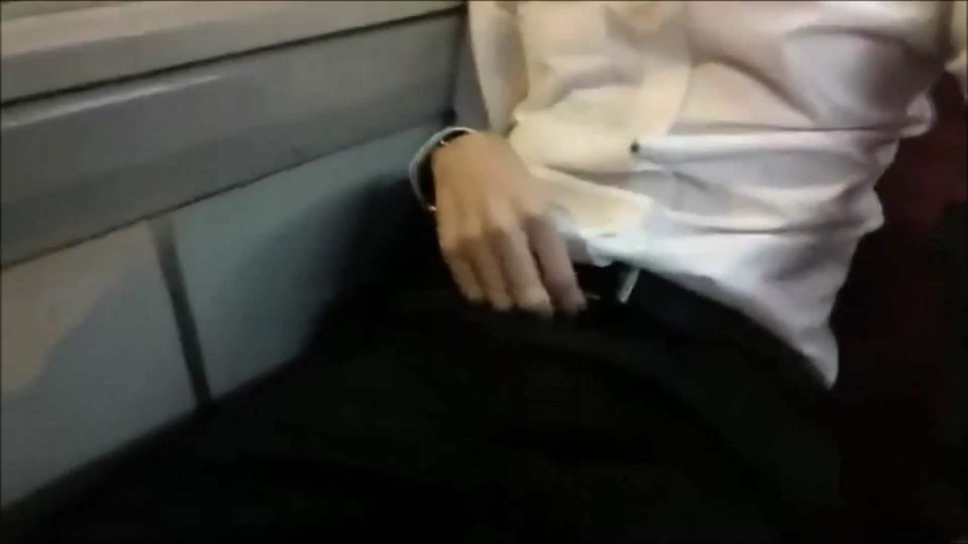 巨根 オナニー塾Vol.13 野外露出 ゲイ素人エロ画像 102枚 6