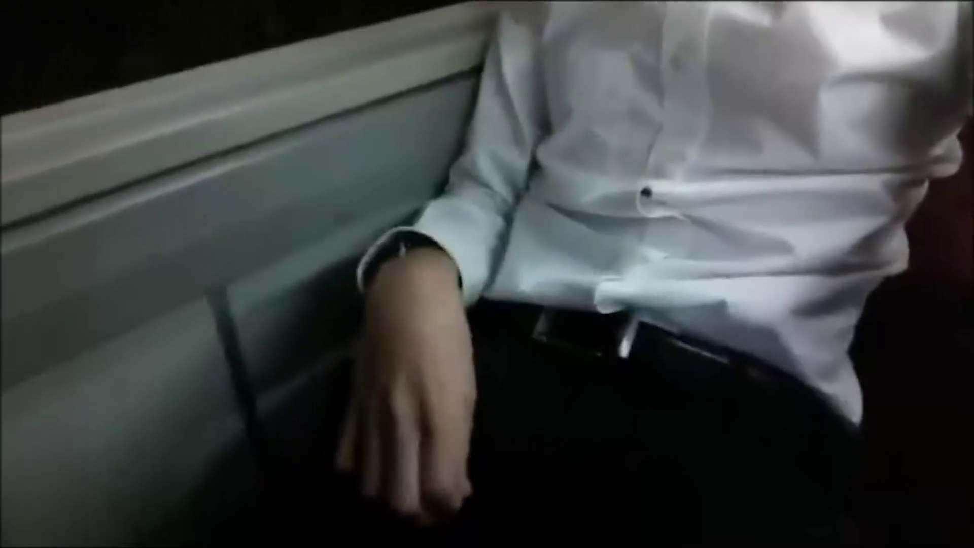 巨根 オナニー塾Vol.13 野外露出 ゲイ素人エロ画像 102枚 7