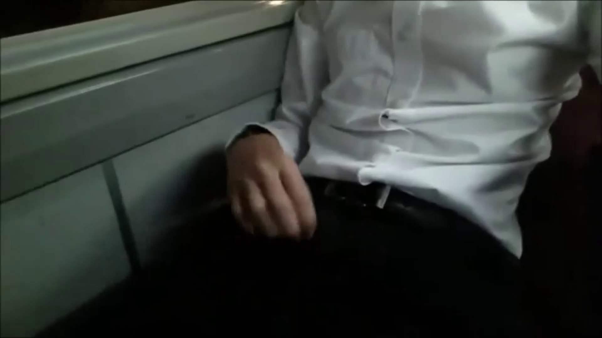 巨根 オナニー塾Vol.13 野外露出 ゲイ素人エロ画像 102枚 15