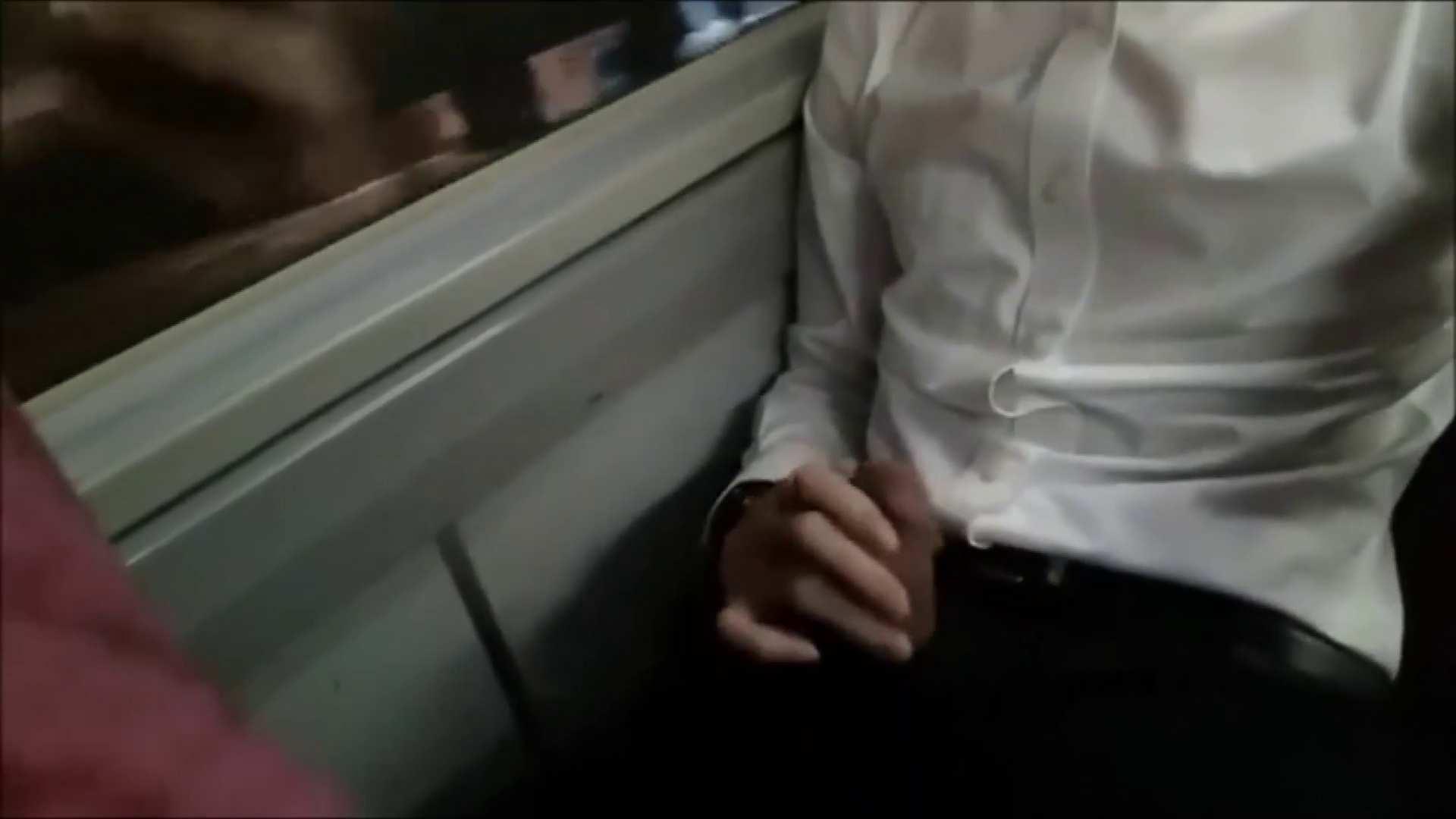 巨根 オナニー塾Vol.13 野外露出 ゲイ素人エロ画像 102枚 37