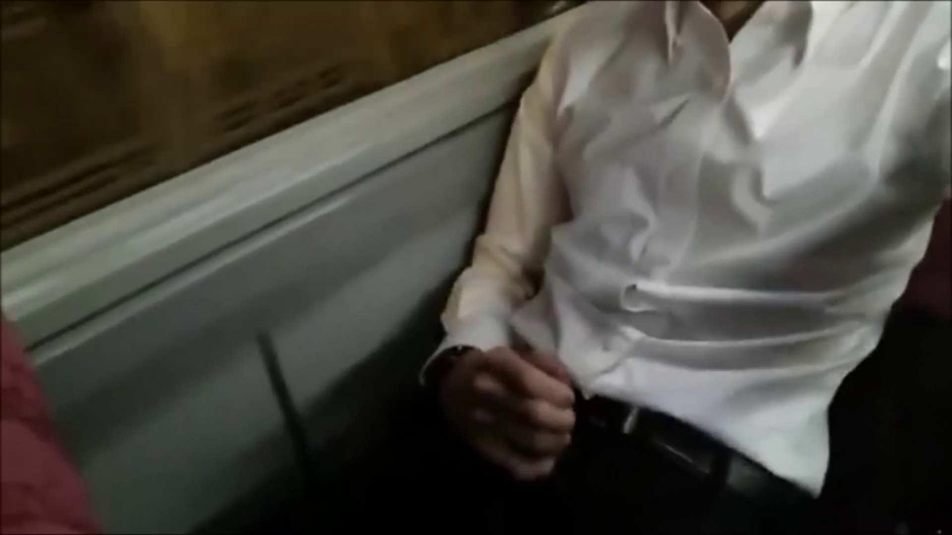 巨根 オナニー塾Vol.13 野外露出 ゲイ素人エロ画像 102枚 44