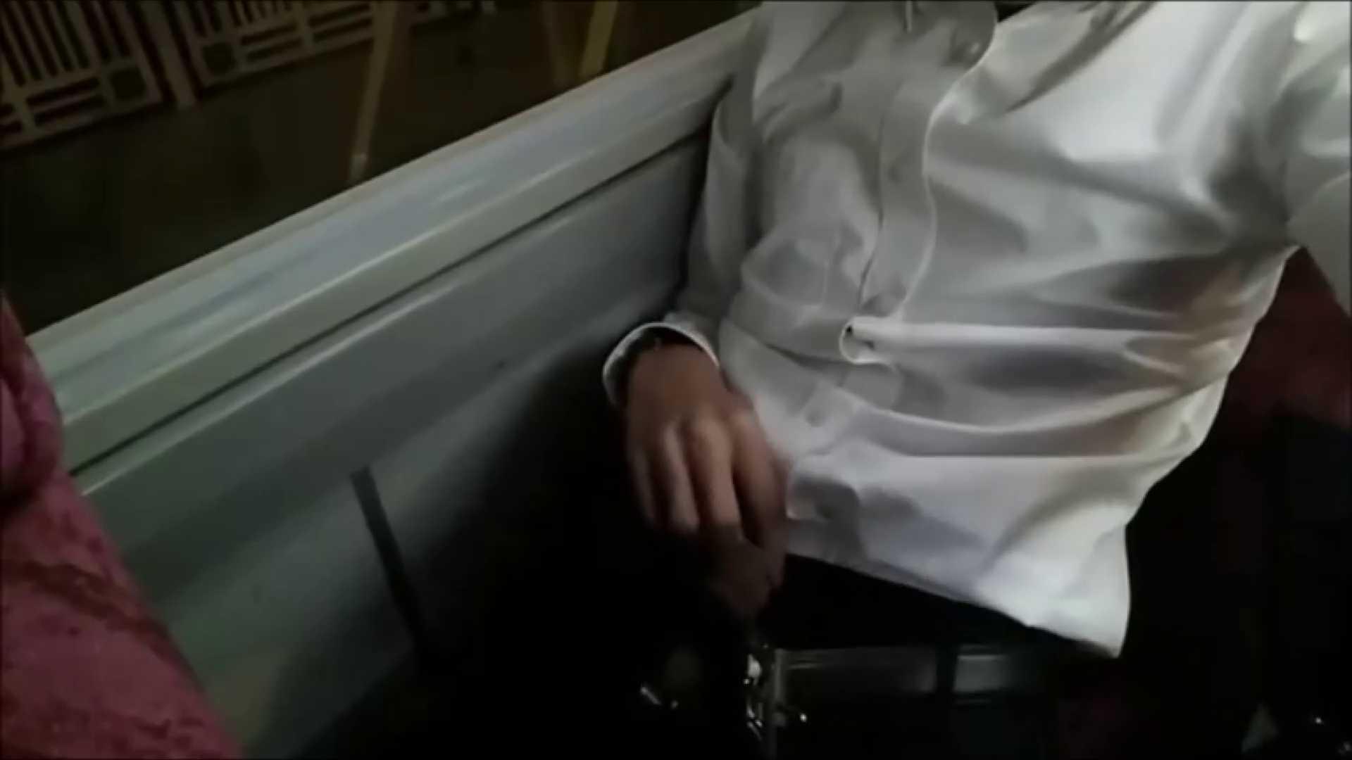 巨根 オナニー塾Vol.13 野外露出 ゲイ素人エロ画像 102枚 52