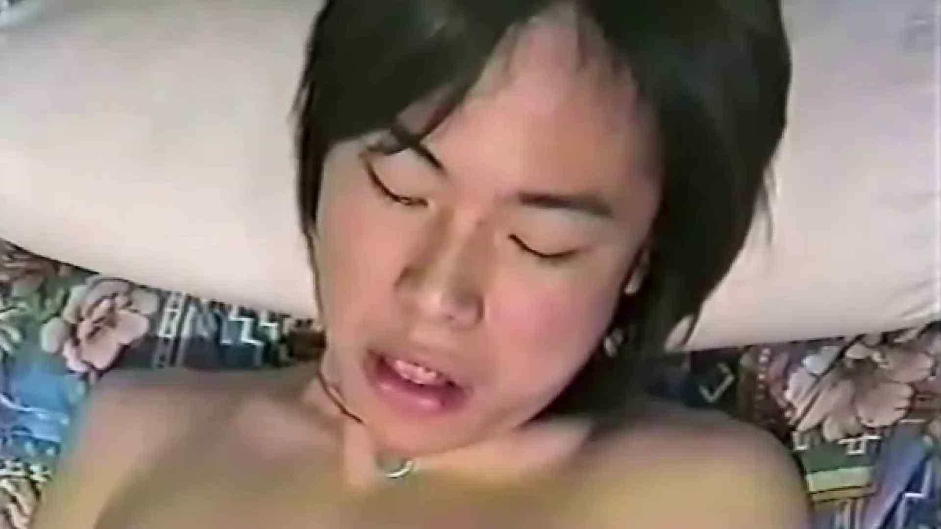 巨根 オナニー塾Vol.14 オナニー アダルトビデオ画像キャプチャ 111枚 50