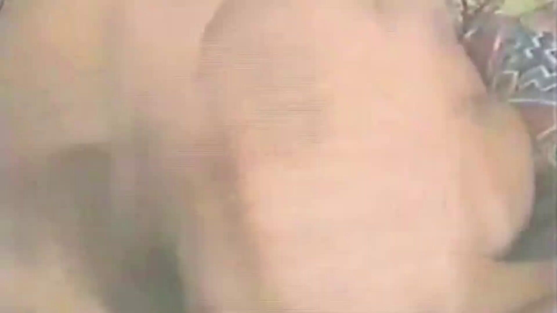巨根 オナニー塾Vol.14 オナニー アダルトビデオ画像キャプチャ 111枚 90