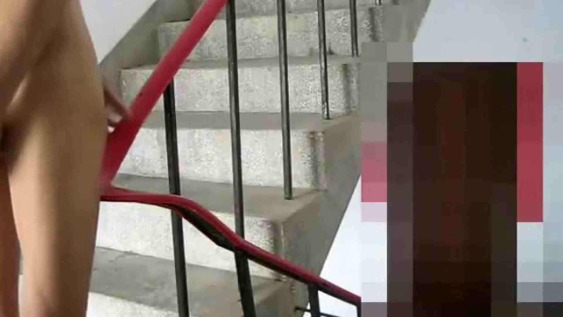 階段オナニー モ無し エロビデオ紹介 103枚 35