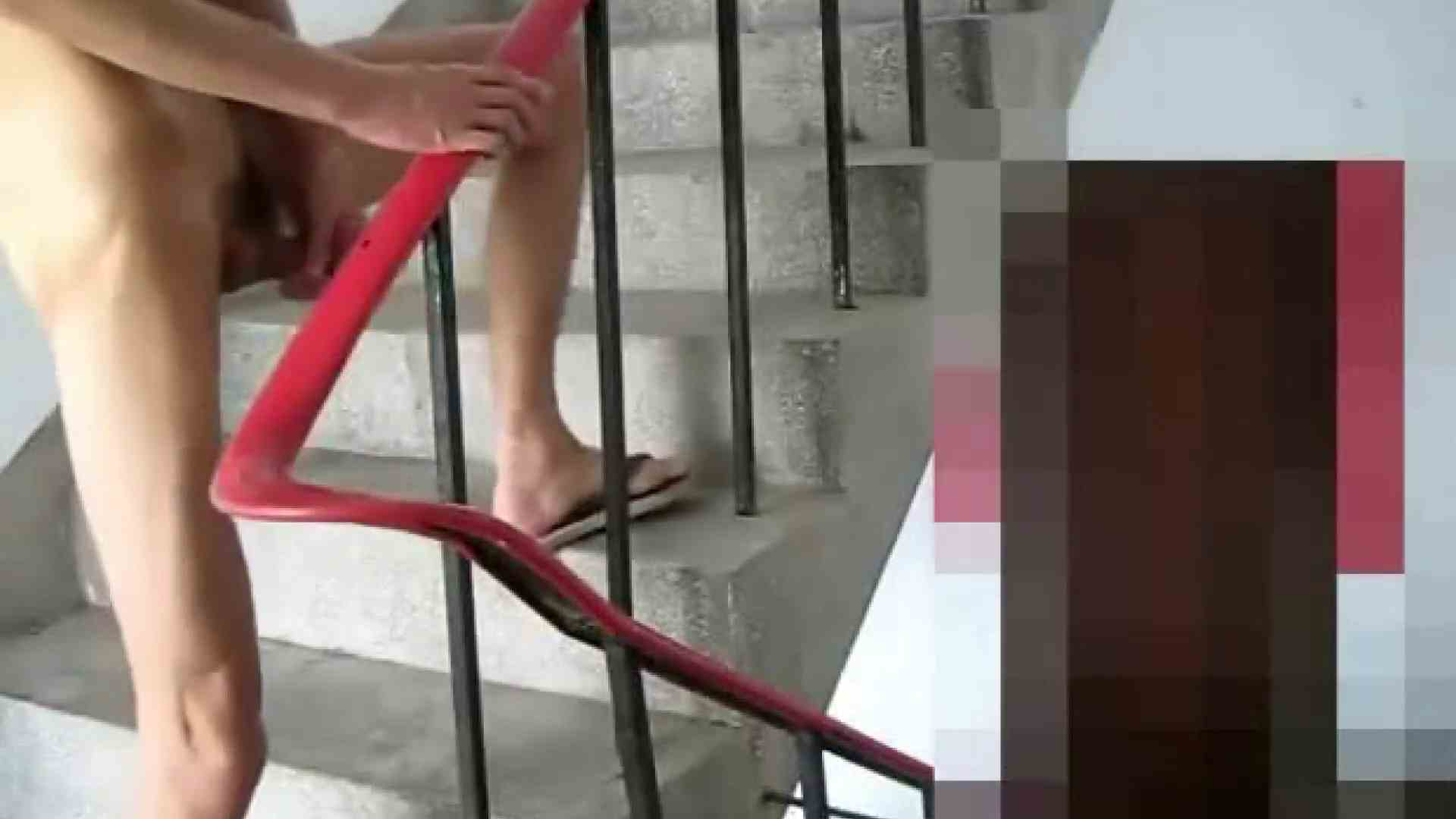 階段オナニー モ無し エロビデオ紹介 103枚 66