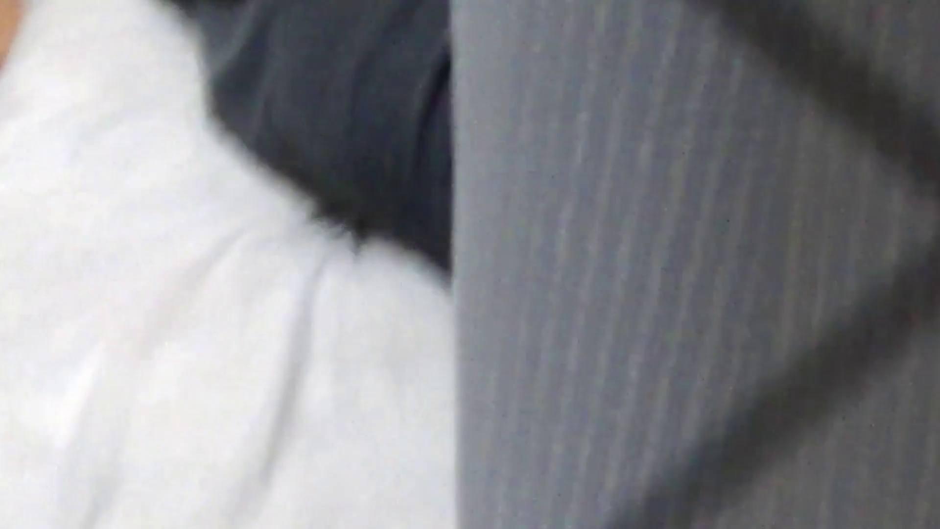 巨根 オナニー塾Vol.16 オナニー アダルトビデオ画像キャプチャ 106枚 7