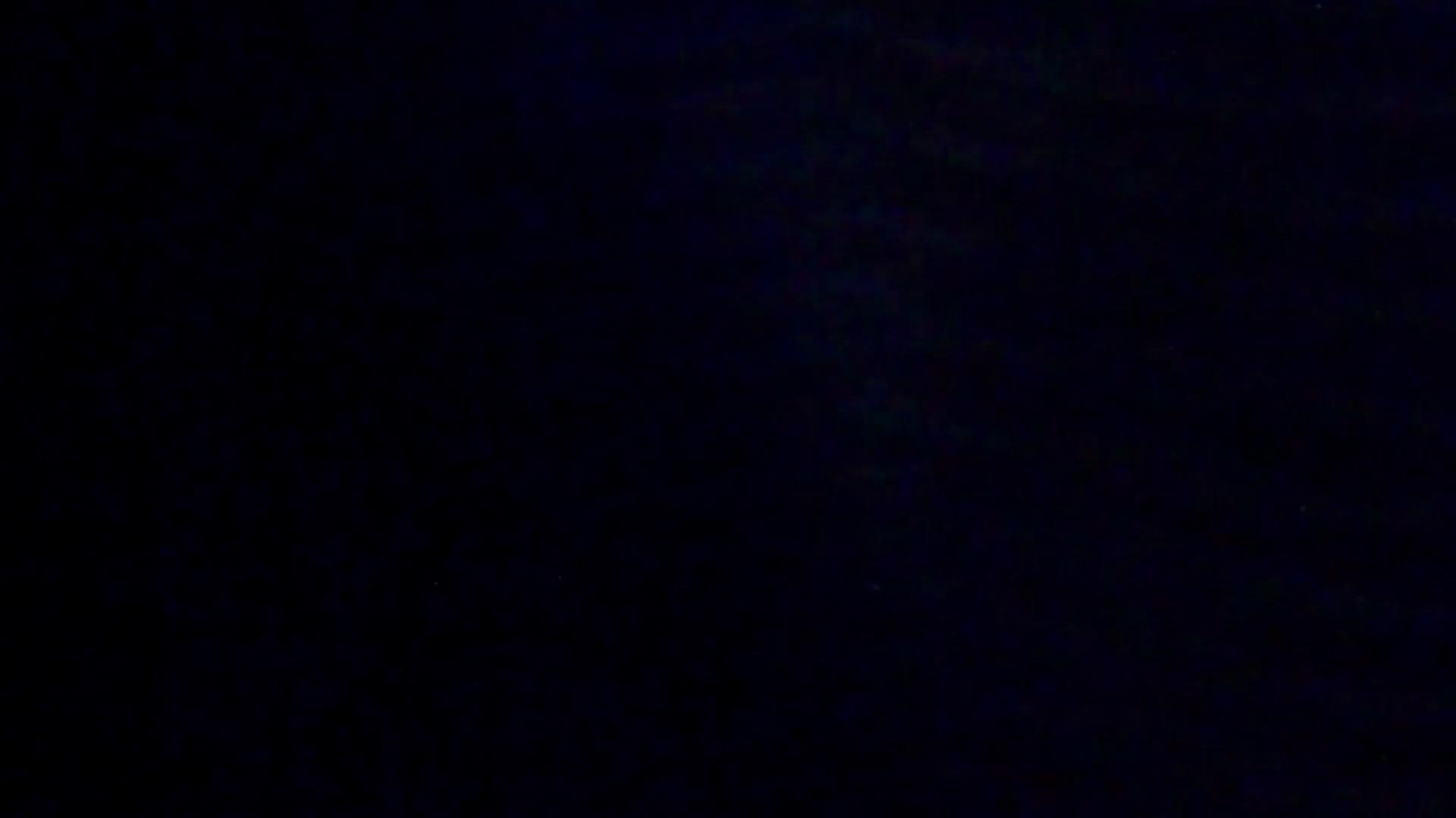 巨根 オナニー塾Vol.16 オナニー アダルトビデオ画像キャプチャ 106枚 34