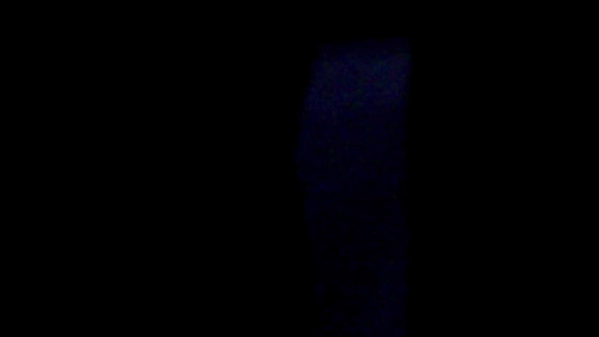 巨根 オナニー塾Vol.16 オナニー アダルトビデオ画像キャプチャ 106枚 50