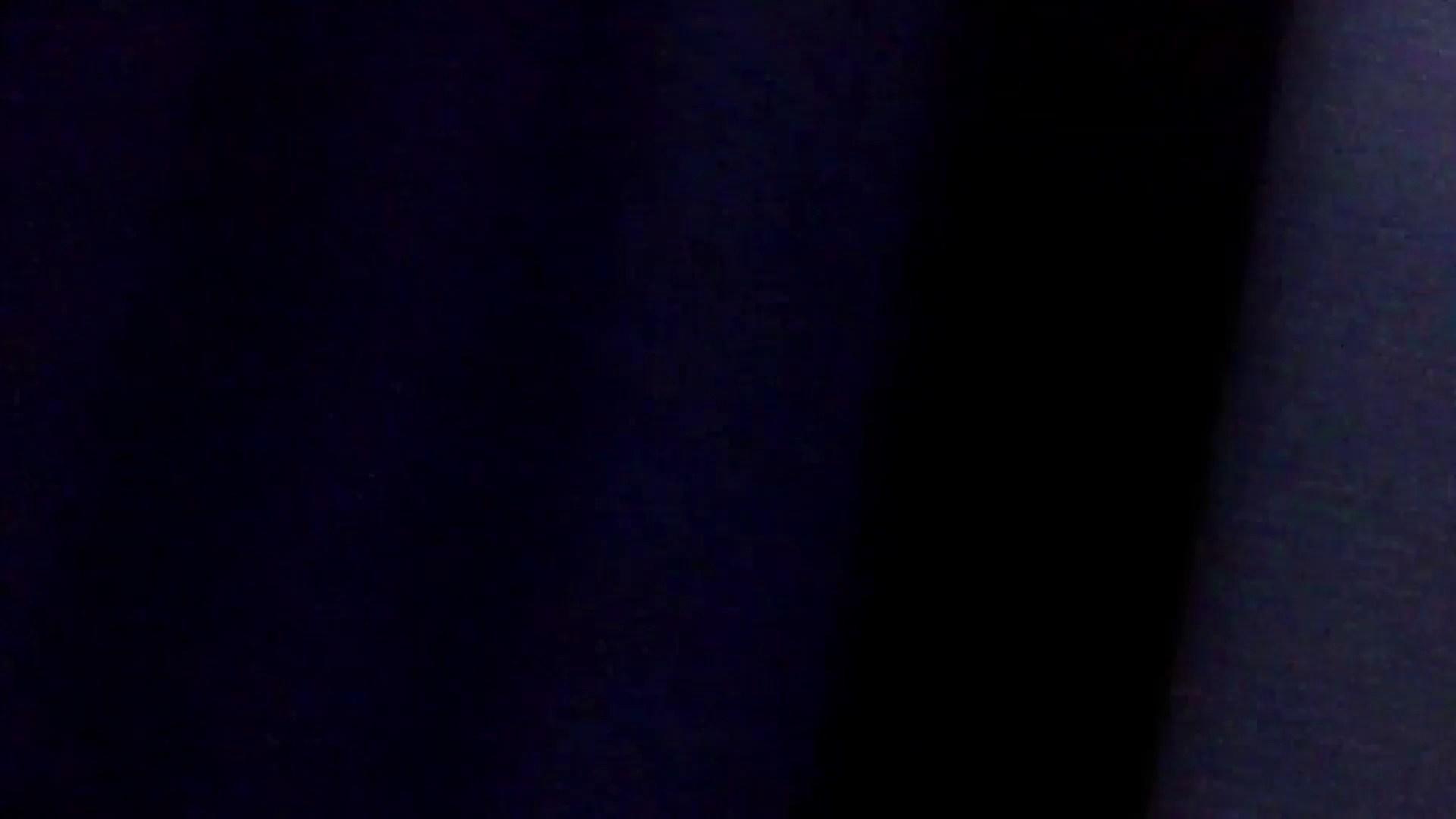 巨根 オナニー塾Vol.16 オナニー アダルトビデオ画像キャプチャ 106枚 51