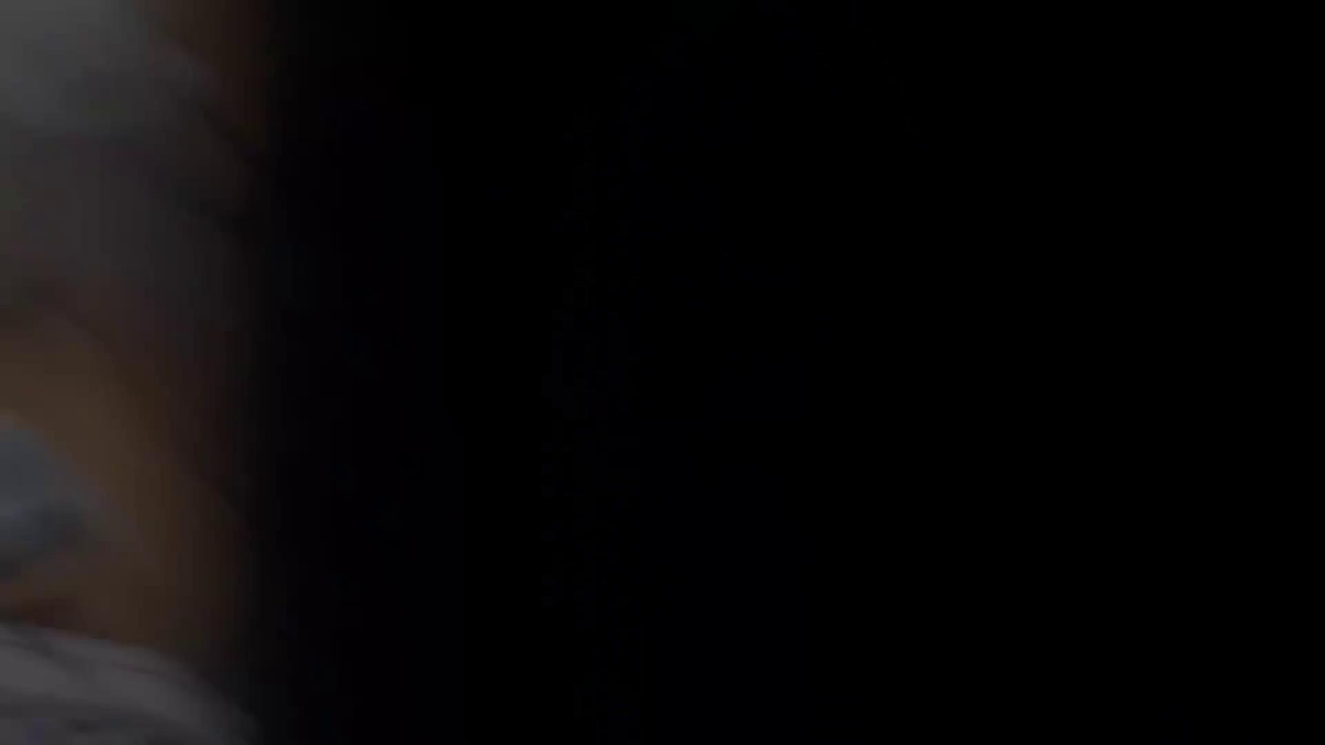 巨根 オナニー塾Vol.16 オナニー アダルトビデオ画像キャプチャ 106枚 66
