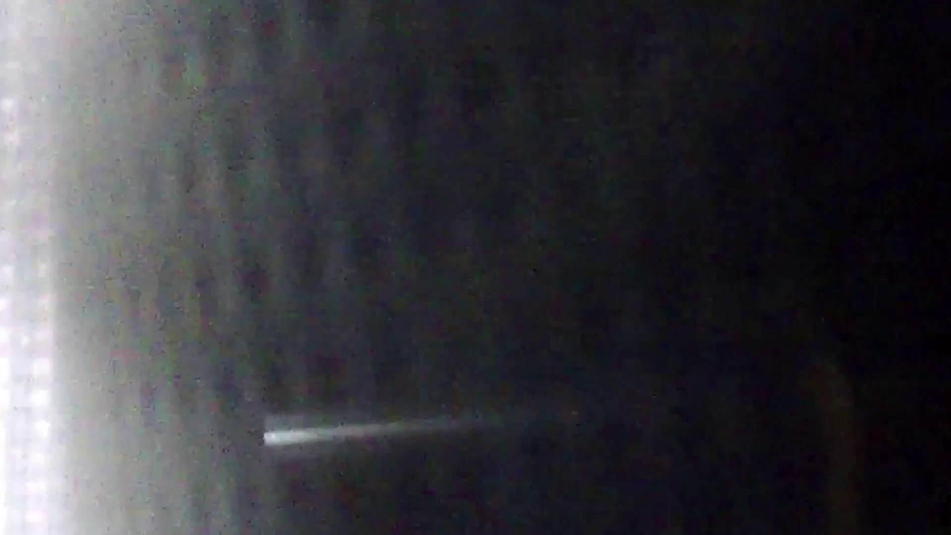 巨根 オナニー塾Vol.16 オナニー アダルトビデオ画像キャプチャ 106枚 67