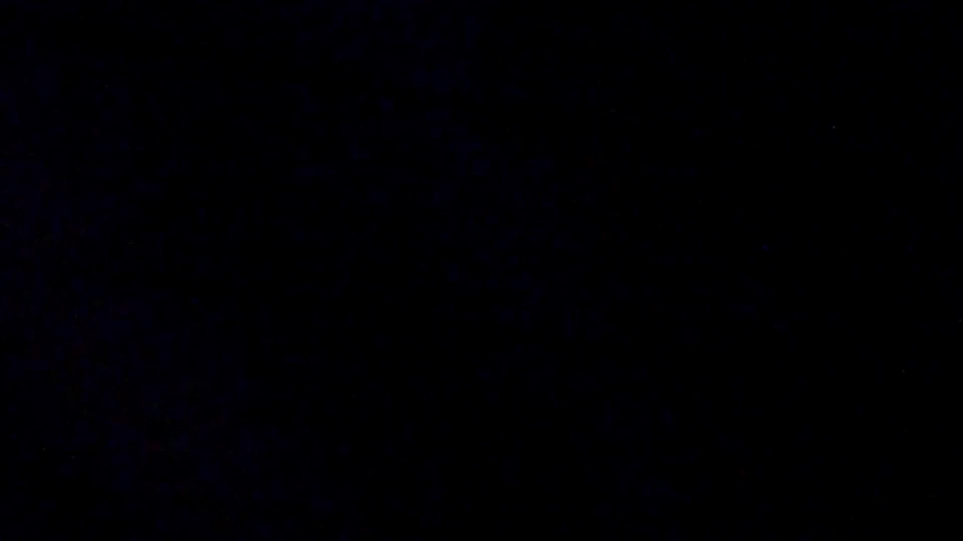 巨根 オナニー塾Vol.16 オナニー アダルトビデオ画像キャプチャ 106枚 73