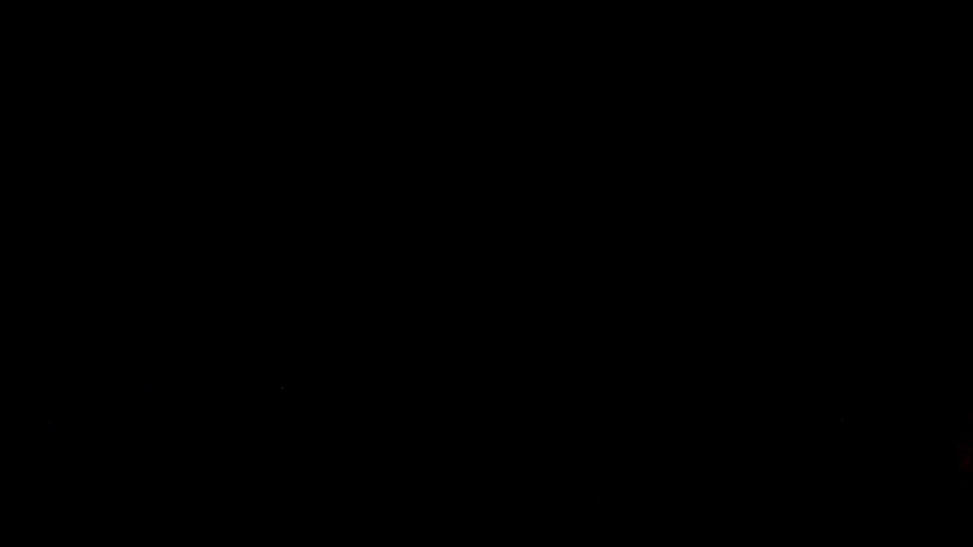 巨根 オナニー塾Vol.16 オナニー アダルトビデオ画像キャプチャ 106枚 74