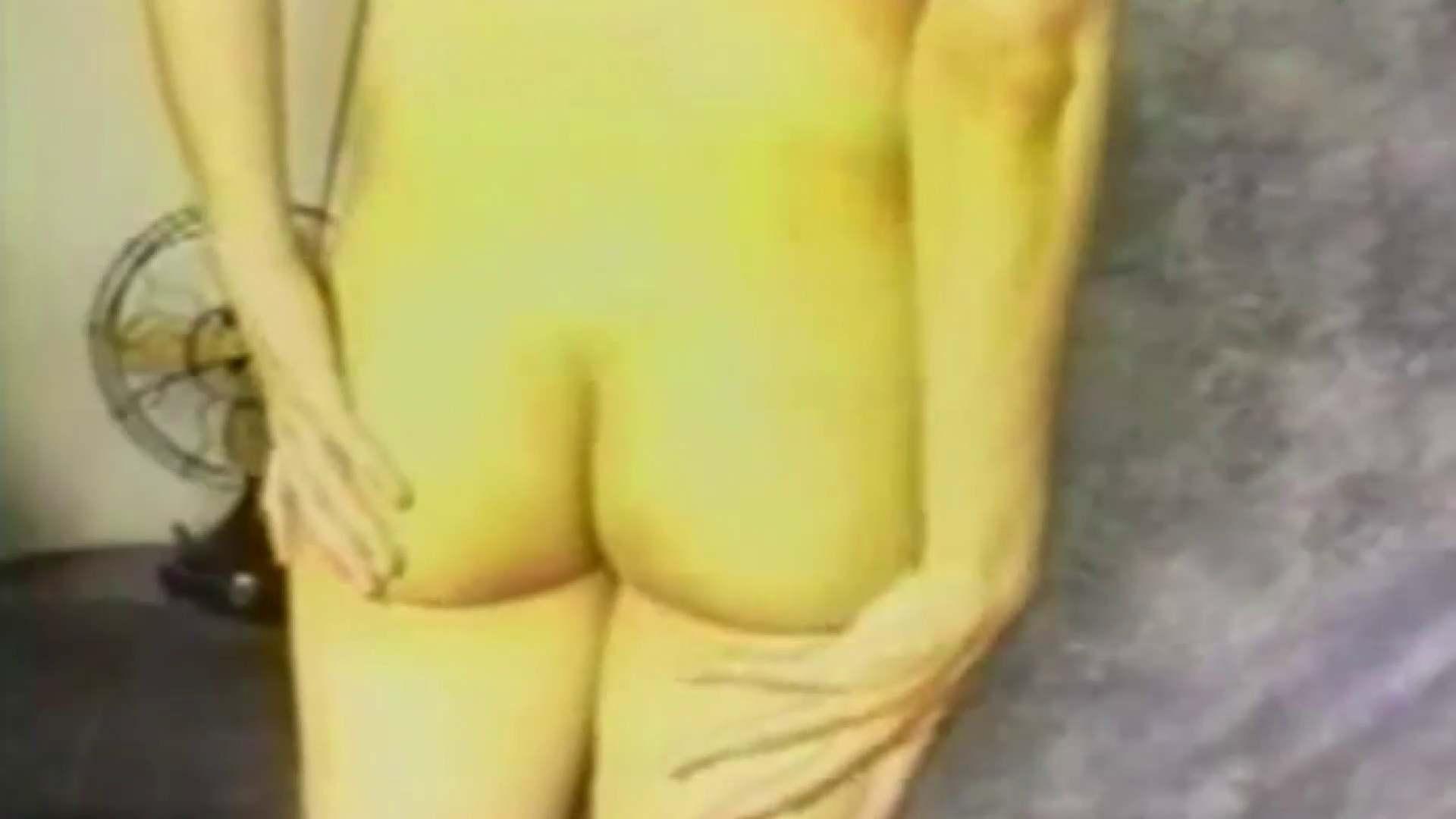 巨根 オナニー塾Vol.19 オナニー アダルトビデオ画像キャプチャ 73枚 14