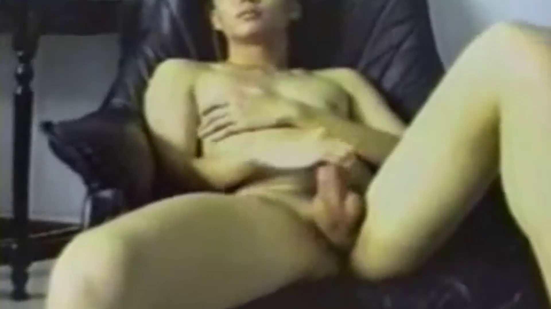 巨根 オナニー塾Vol.19 オナニー アダルトビデオ画像キャプチャ 73枚 66