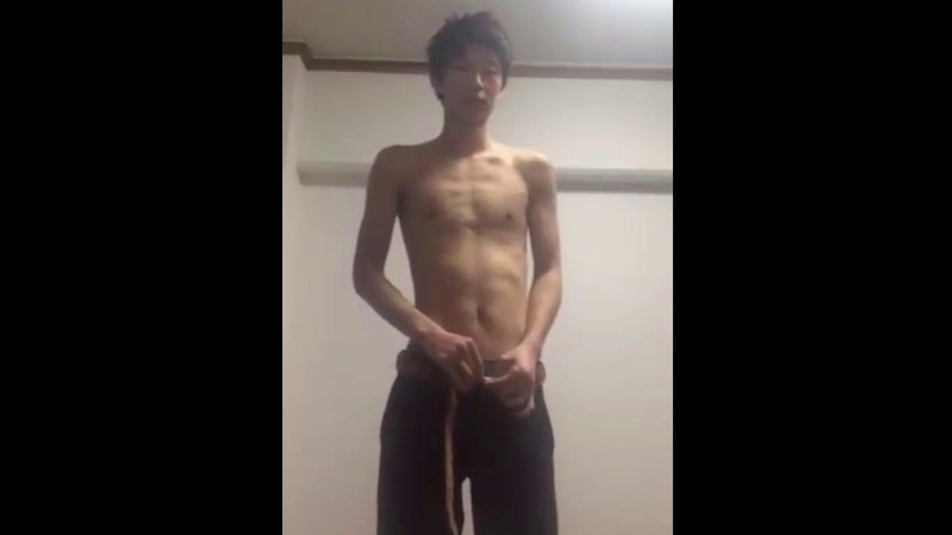 巨根 オナニー塾Vol.20 モ無し エロビデオ紹介 100枚 8