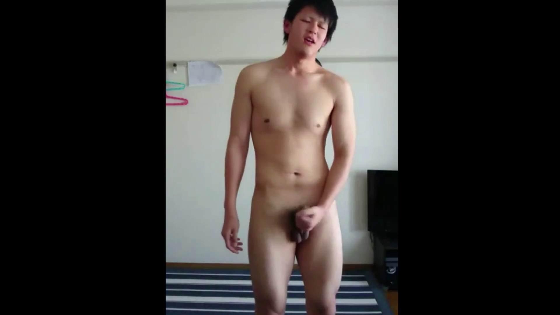 巨根 オナニー塾Vol.29 モ無し エロビデオ紹介 109枚 47