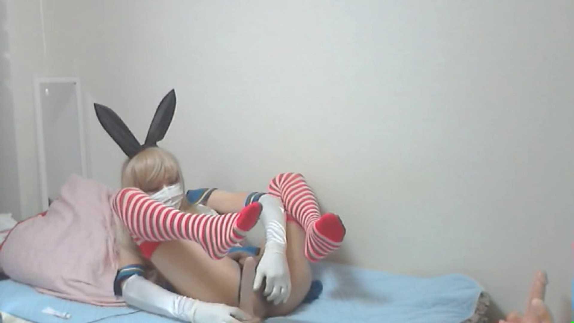 男のKOスプレー!Vol.13 オナニー アダルトビデオ画像キャプチャ 90枚 9