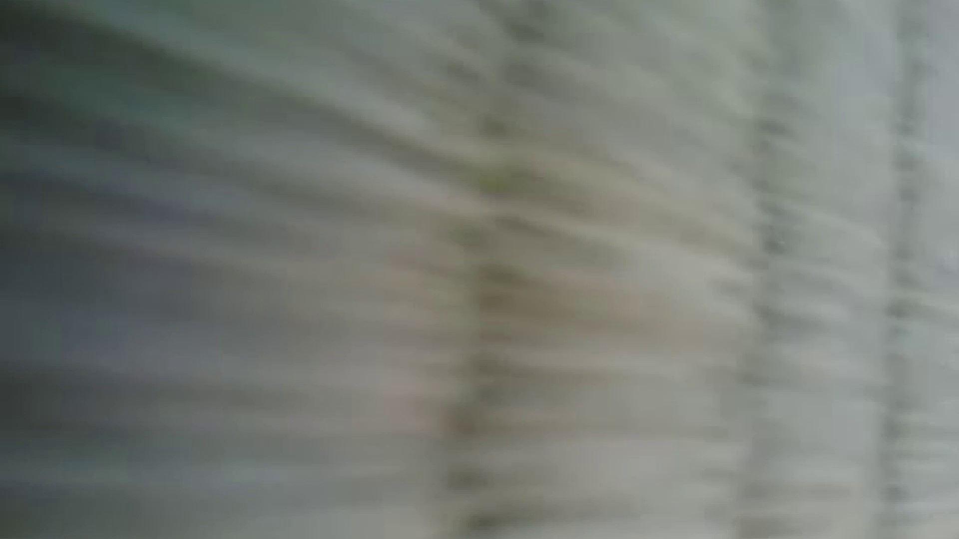 ~厳選!素人イケメン~俺のオナニズムⅢVol.09 モ無し エロビデオ紹介 101枚 100