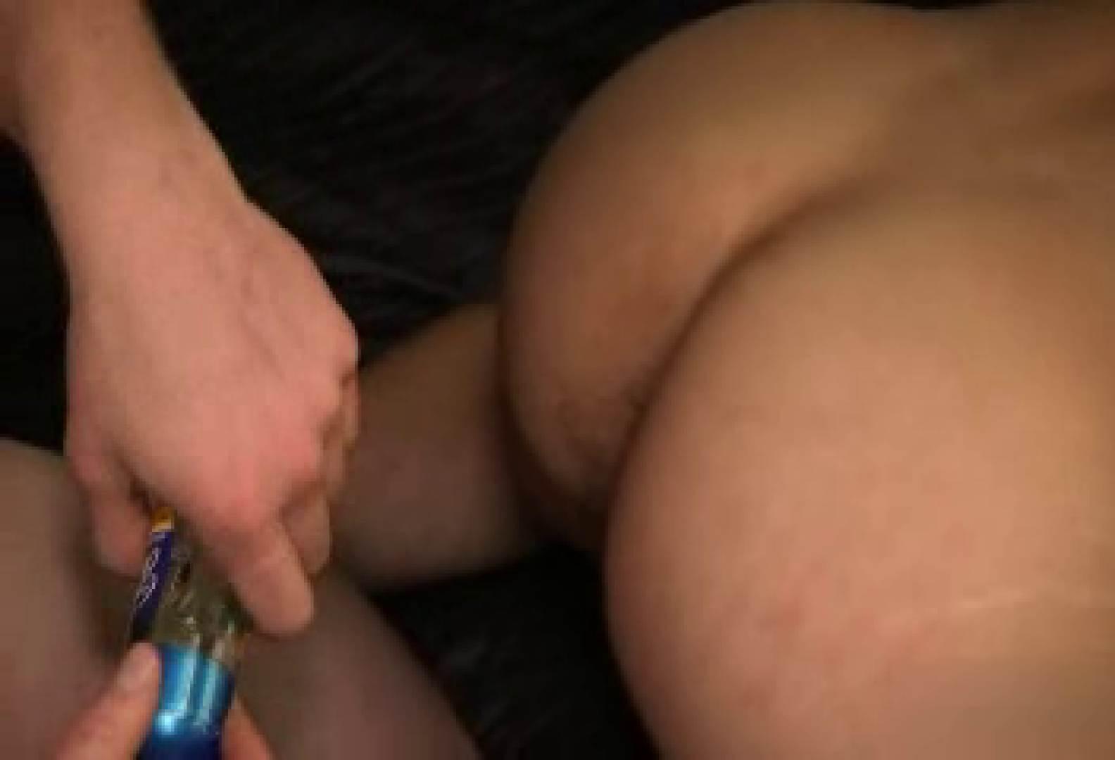 【洋物】Sweet love fuck!! オナニー アダルトビデオ画像キャプチャ 106枚 8