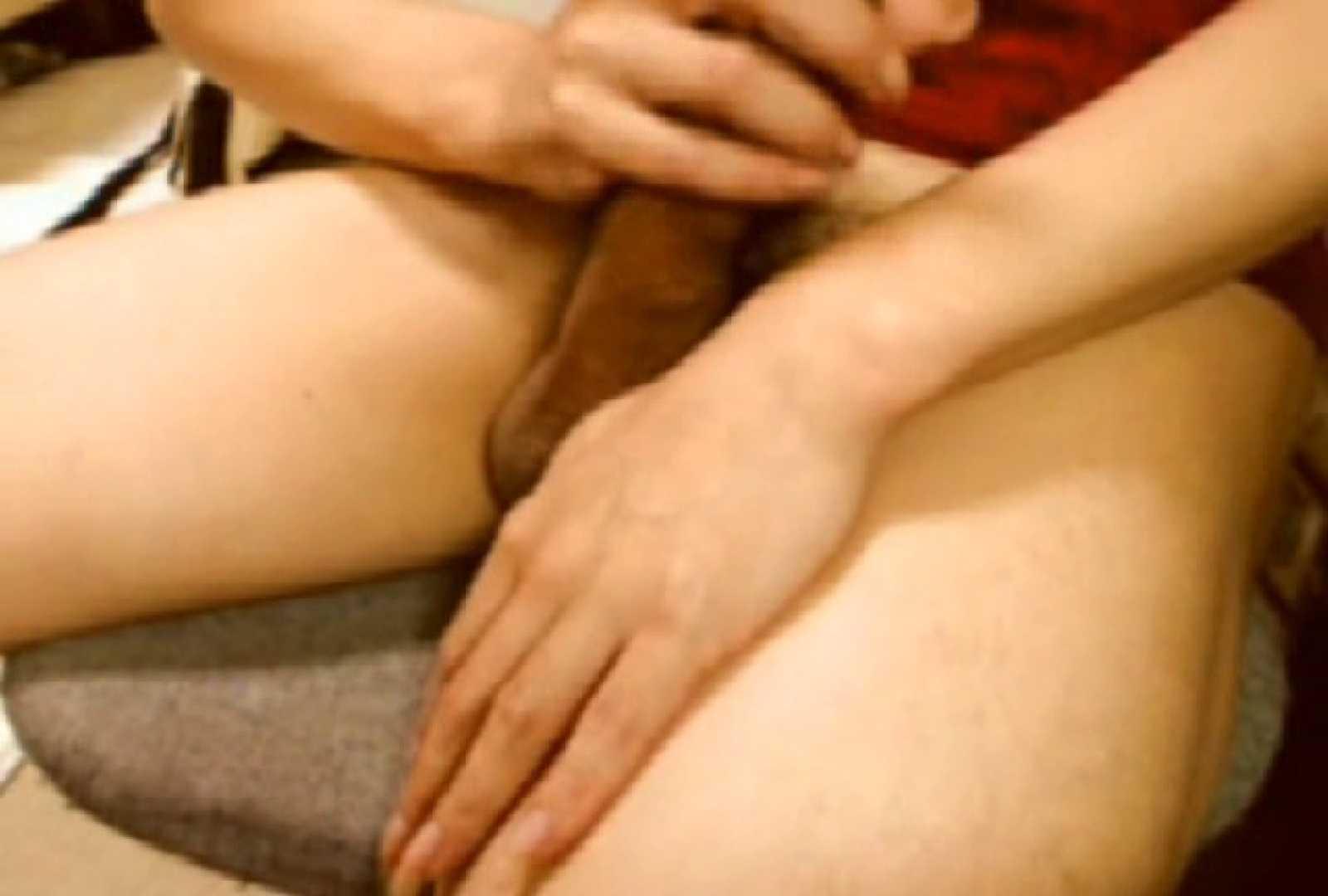 ヴィジュアル系超イケメンもっこりビッグダディ!!vol.1 モ無し エロビデオ紹介 81枚 65