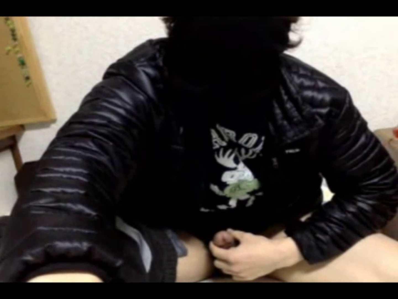 モテメン!!公開オナニー07 オナニー アダルトビデオ画像キャプチャ 116枚 61