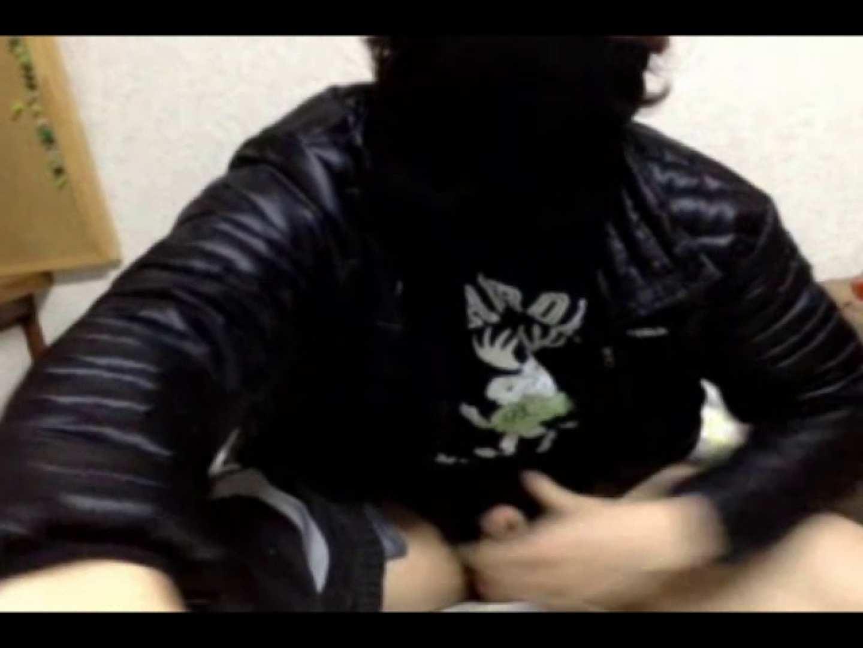 モテメン!!公開オナニー07 オナニー アダルトビデオ画像キャプチャ 116枚 62