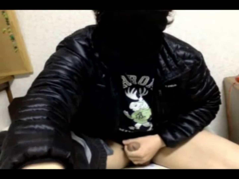 モテメン!!公開オナニー07 オナニー アダルトビデオ画像キャプチャ 116枚 68