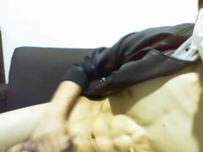 モテメン!!公開オナニー13 オナニー アダルトビデオ画像キャプチャ 85枚 16