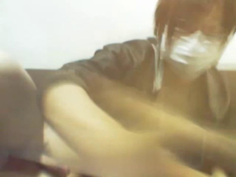 モテメン!!公開オナニー13 オナニー アダルトビデオ画像キャプチャ 85枚 29