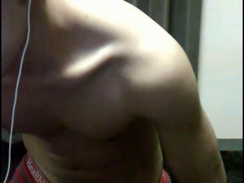 モテメン!!公開オナニー17 手コキ AV動画 76枚 38