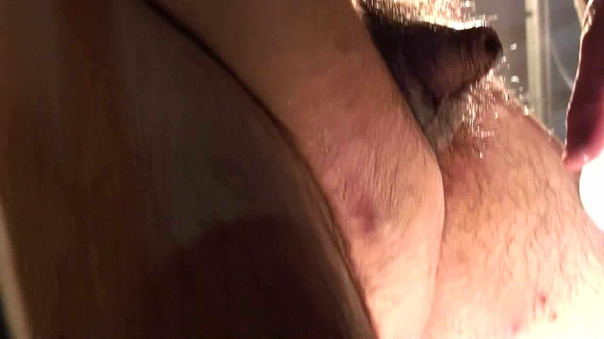 muscle warrior ~男根肉弾戦~04 顔射 ゲイモロ画像 92枚 17