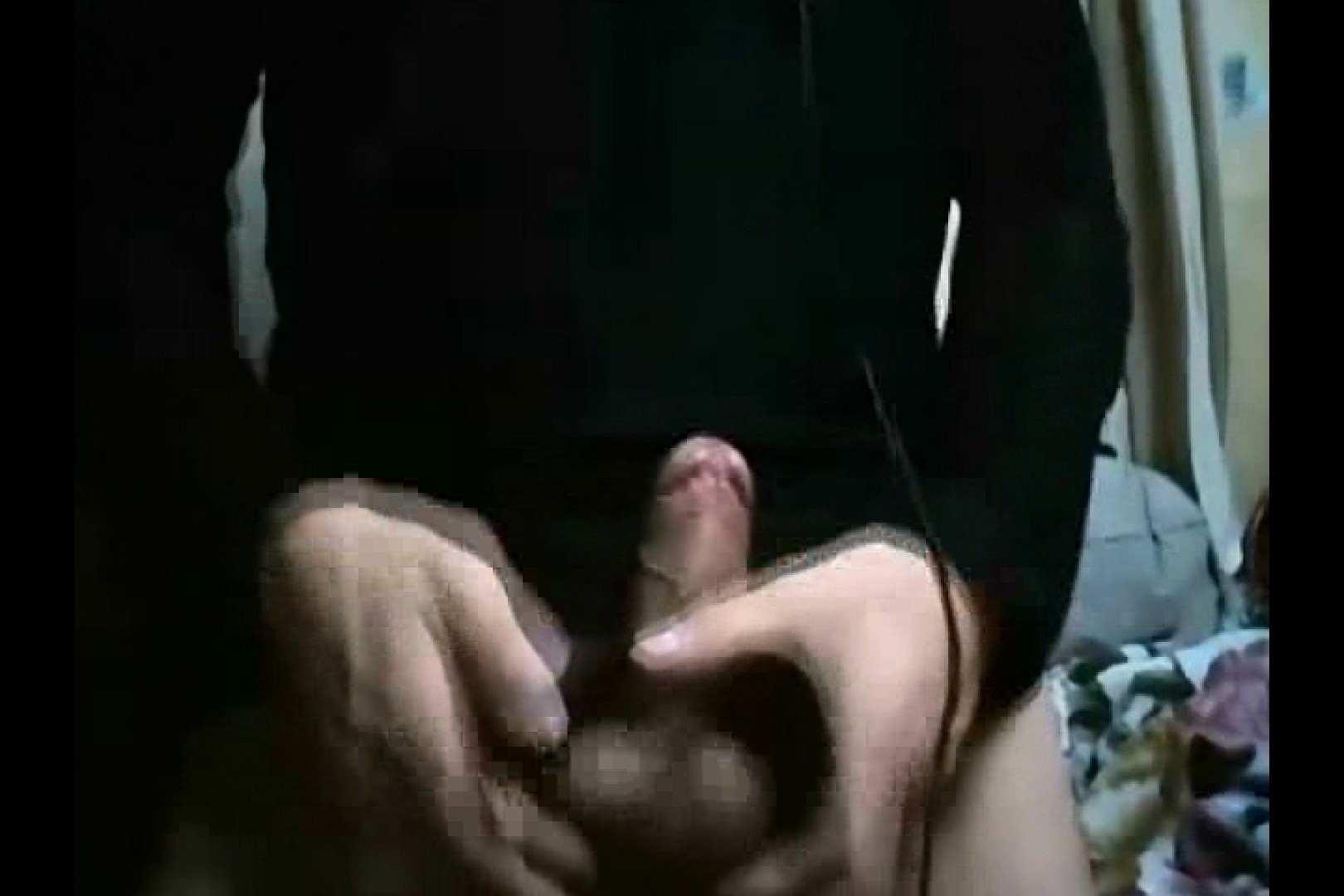 ~厳選!素人イケメン~俺のオナニズム File.06 イケメン ケツマンスケベ画像 82枚 69