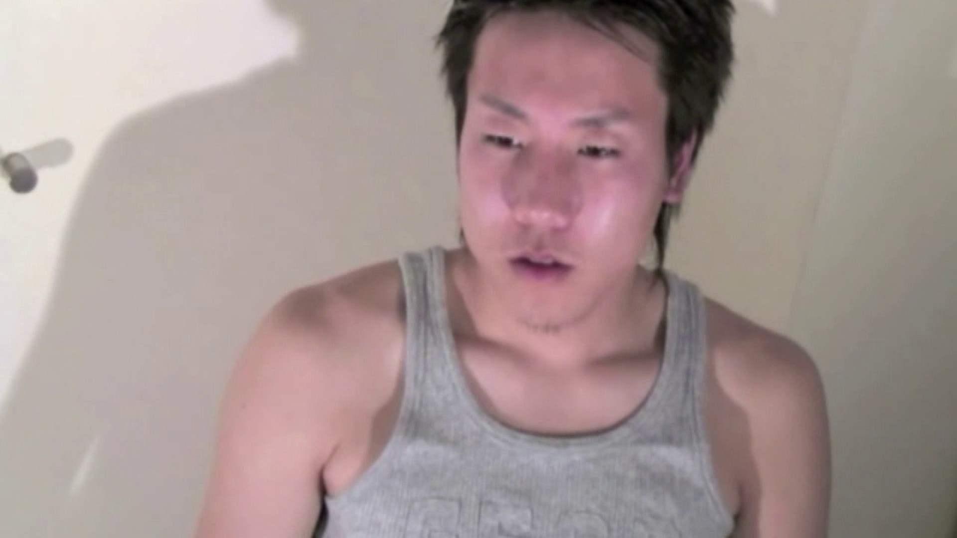 イケイケMENS CLUB【File.07】 オナニー アダルトビデオ画像キャプチャ 112枚 7