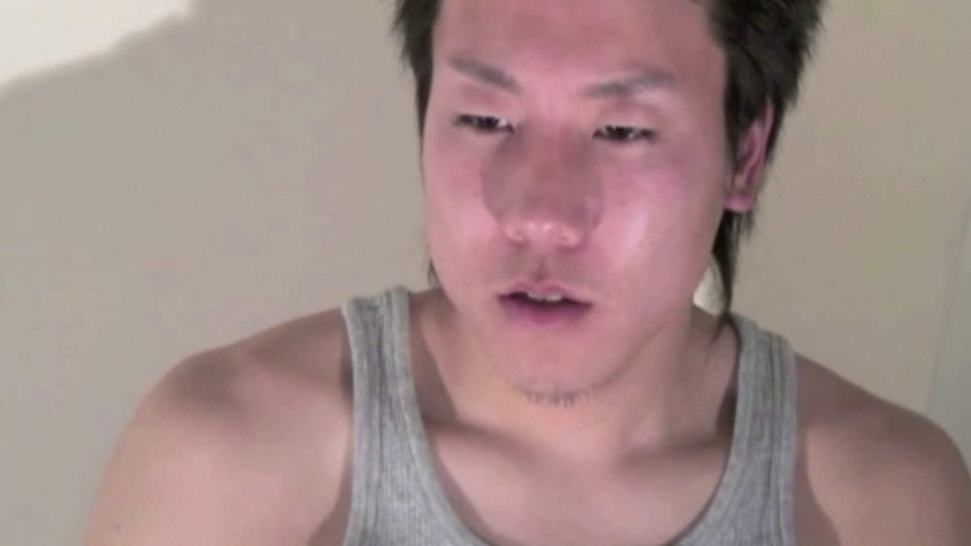 イケイケMENS CLUB【File.07】 オナニー アダルトビデオ画像キャプチャ 112枚 8