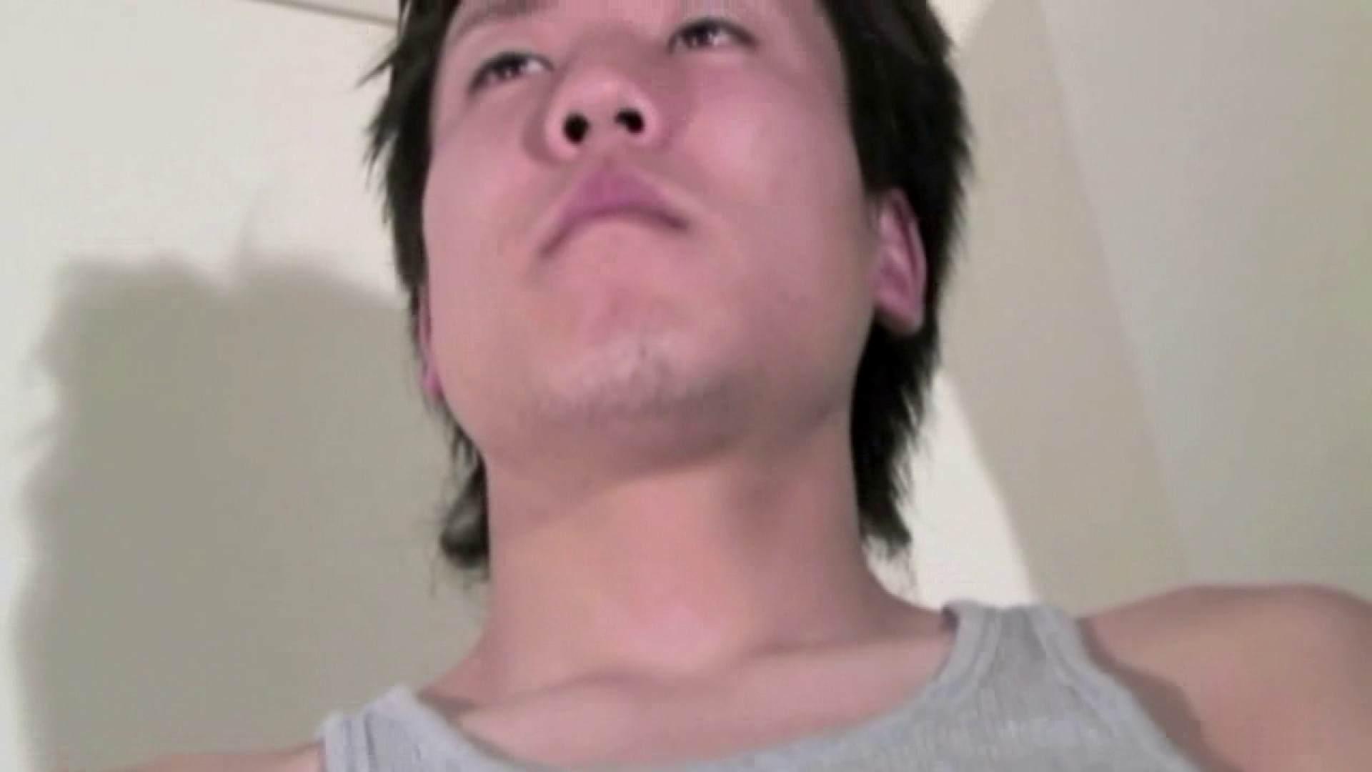 イケイケMENS CLUB【File.07】 オナニー アダルトビデオ画像キャプチャ 112枚 64