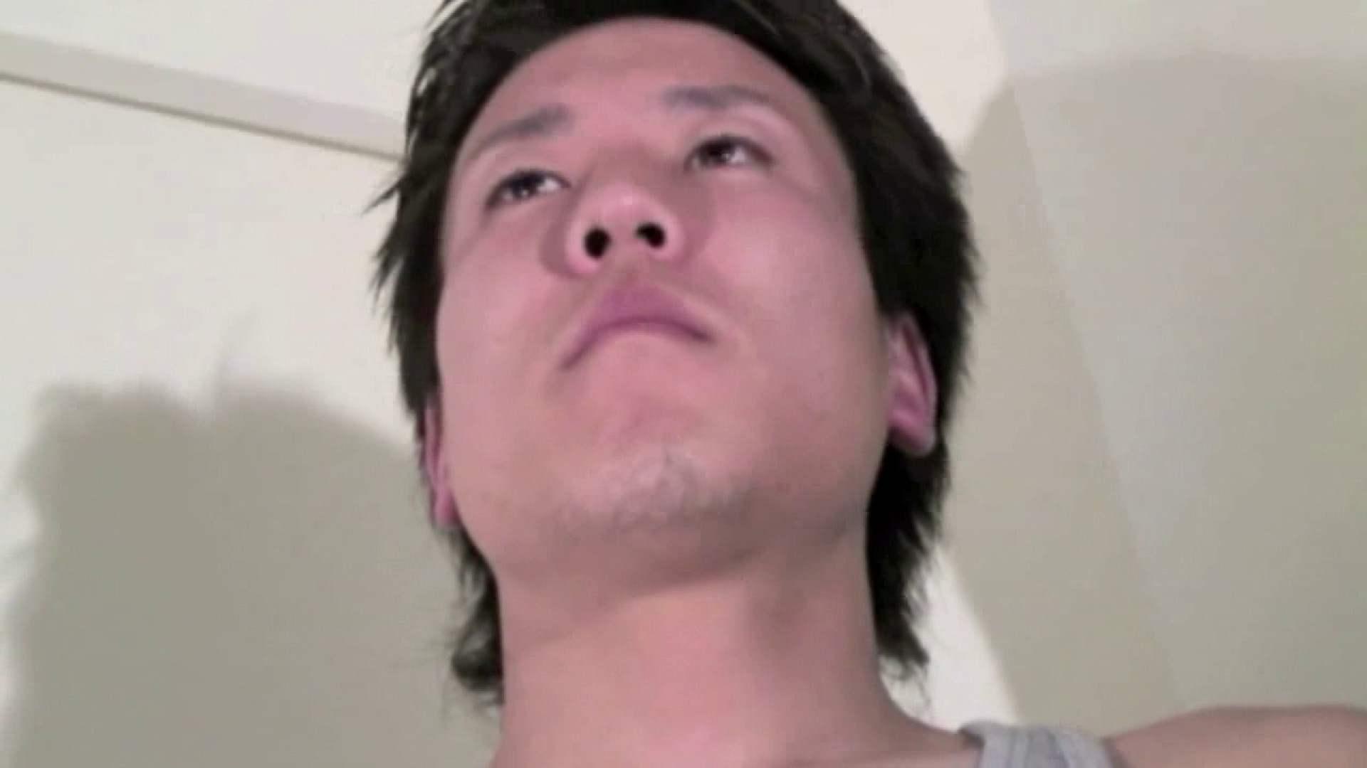 イケイケMENS CLUB【File.07】 オナニー アダルトビデオ画像キャプチャ 112枚 65