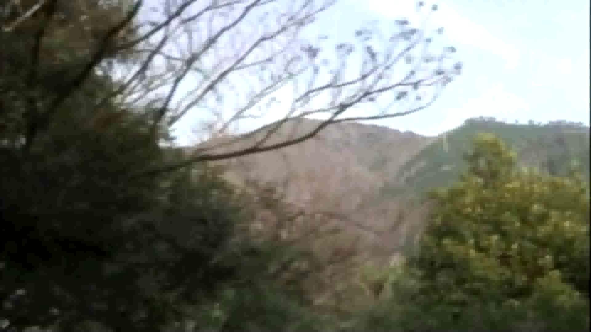 イケメン愛の湯けむり旅行!!02 アナル責め ゲイ発射もろ画像 69枚 4
