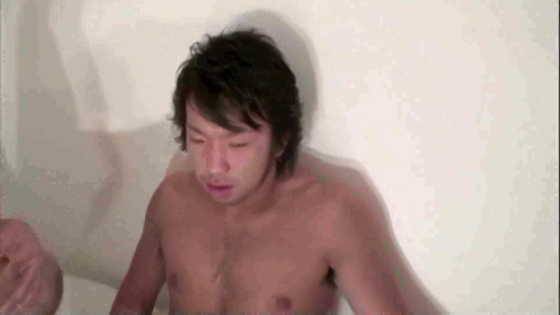 イカせ屋 Vol.07 男 ゲイ無料無修正画像 84枚 14