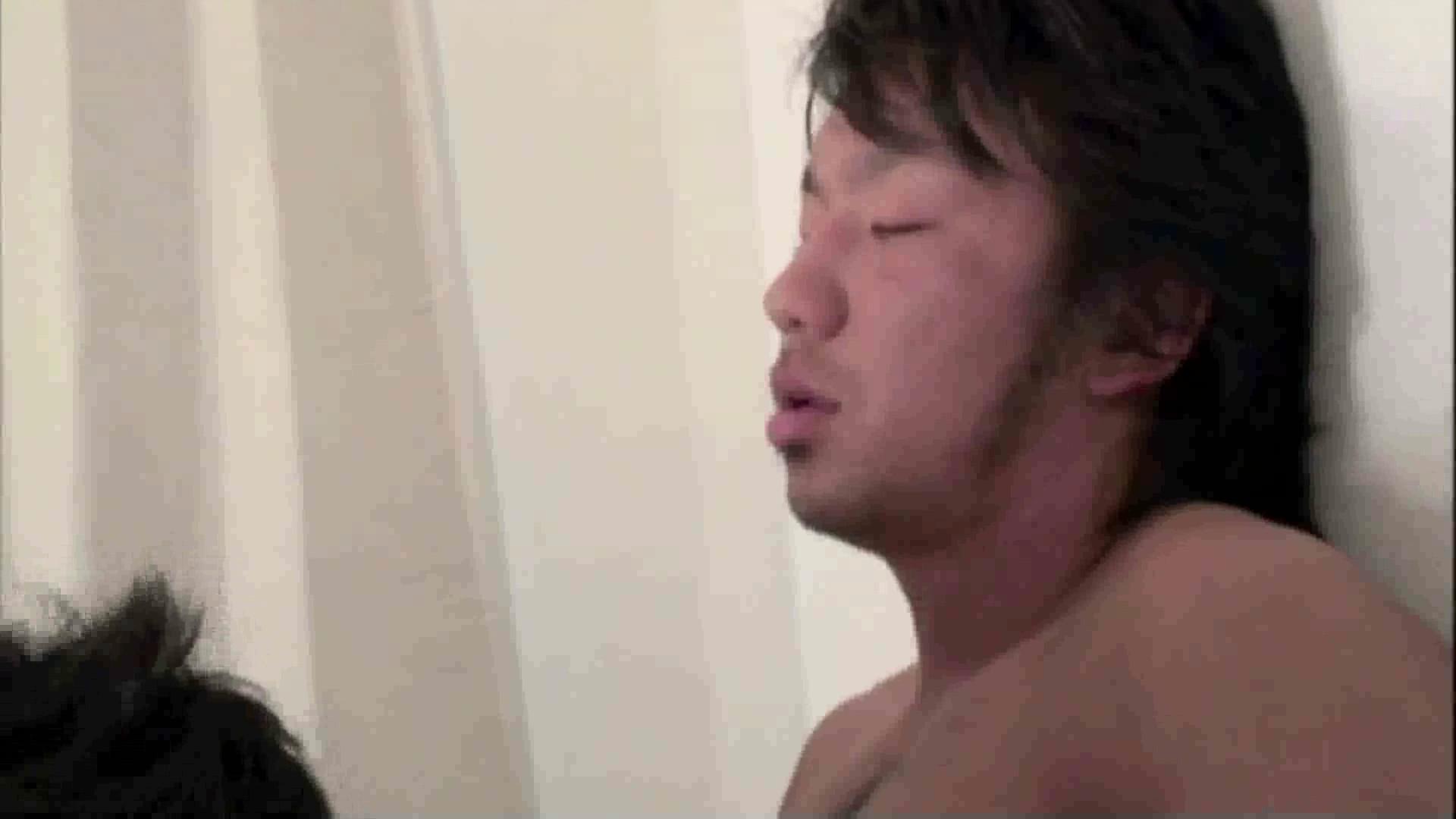 イカせ屋 Vol.07 男 ゲイ無料無修正画像 84枚 60
