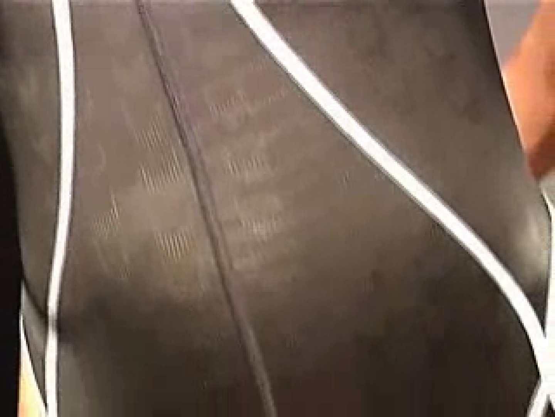 エロいフェラシーンをピックアップvol7 男 ゲイ無料無修正画像 71枚 63