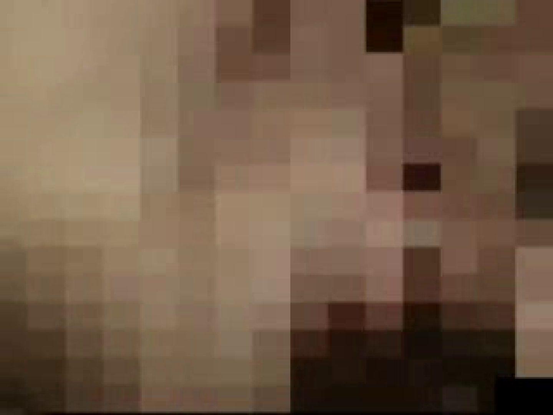 エロいフェラシーンをピックアップvol19 エロ ゲイセックス画像 89枚 64