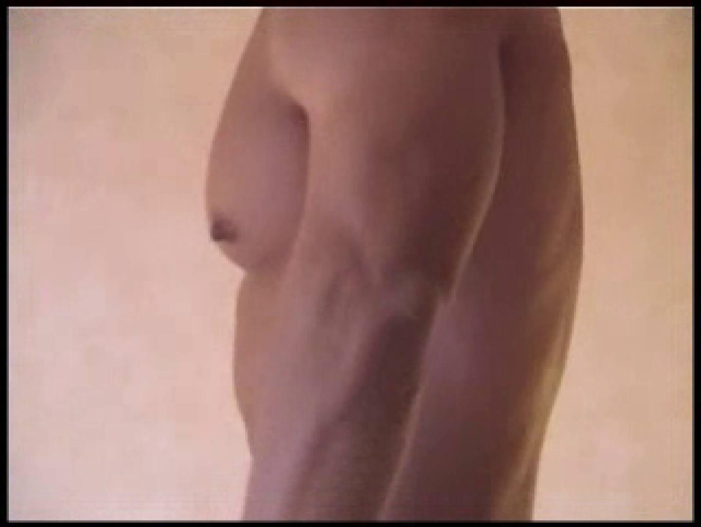 レスラーマスクマンのオナニーショー オナニー アダルトビデオ画像キャプチャ 90枚 71