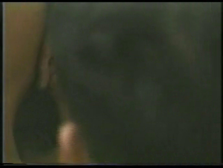 男若衆4P入り乱れ!! ディープキス チンコ画像 70枚 28