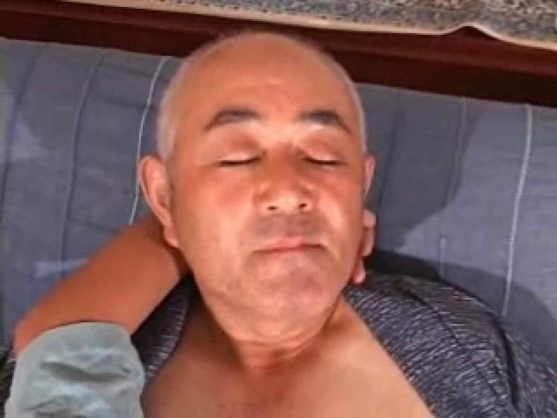 清さんの傑作動画集 Vol.09 前編 入浴・シャワー ゲイAV画像 112枚 95