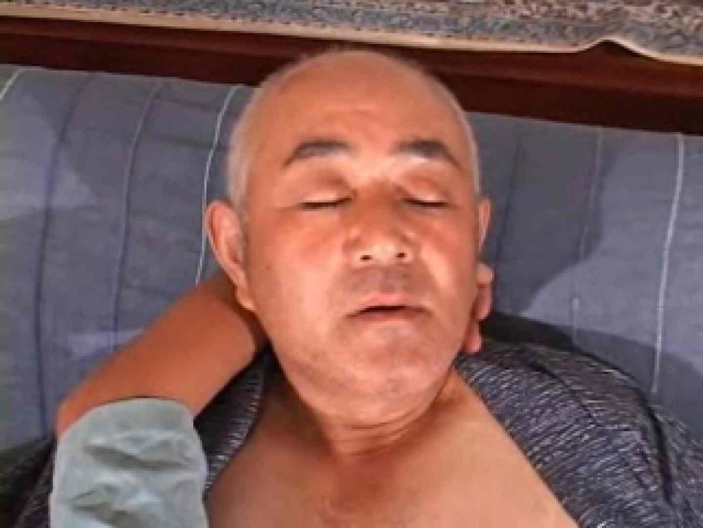 清さんの傑作動画集 Vol.09 前編 入浴・シャワー ゲイAV画像 112枚 96