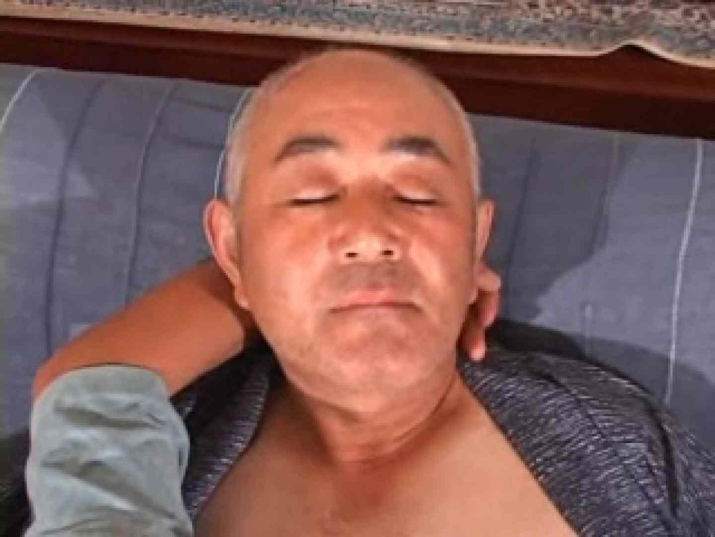 清さんの傑作動画集 Vol.09 前編 入浴・シャワー ゲイAV画像 112枚 97